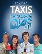Taxis - Os Nossos Dias