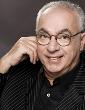 Paulo de Carvalho : Voz & Piano