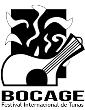 XIX Bocage