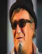 José Cid - Voz & Piano