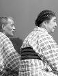Ciclo - O Filme da Minha Vida - Viagem a Tóquio