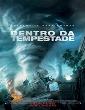 DENTRO DA TEMPESTADE – 2D