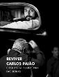 Reviver Carlos Paião