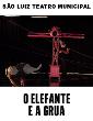 O ELEFANTE E A GRUA - MAIS NOVOS