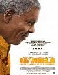 Mandela - Longo Caminho para a Liberdade