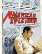"""Cinema Quinta à Noite na Residência """"American Splendor"""""""
