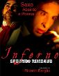Inferno Segundo Rimbaud