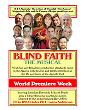 BLIND FAITH - The Musical