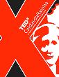 TEDxCaldasdaRainha | A Razão Áurea do Progresso