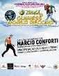 Zumba Guiness World Record
