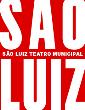 VISITAS GUIADAS-Público Geral + de 10 anos