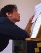 Música italiana do Renas. e Barroco