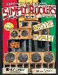 Heavyweight Dub Sessions: Simply Rockers Soundsystem convidam Mystic F