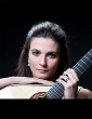 Concerto de Guitarra Portuguesa: Marta Pereira da Costa