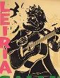 Festival Leiria Calling