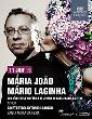 Maria João & Mário Laginha com a Orquestra Sinfónica