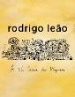 Rodrigo Leão - A Vida Secreta das Máquinas