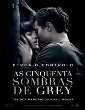AS CINQUENTA SOMBRAS DE GREY – 2D
