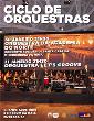 Ciclo de Orquestras - Orquestra Académica Portuguesa