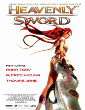 FANTAS - HEAVENLY SWORD