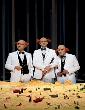 "Teatro Palmilha Dentada - "" BZURA"""
