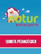 Naturwaterpark 2015 - Quinta Pedagógica