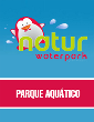 Naturwaterpark 2015 - Parque Aquático