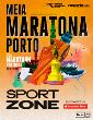 Meia Maratona do Porto + Maratona do Porto