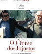 Cinema | O ÚLTIMO DOS INJUSTOS
