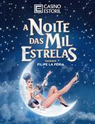 A Noite das Mil Estrelas