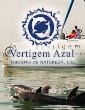 Observação de Golfinhos, com transfer de Lisboa/Cascais