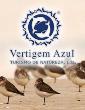 Observação das Aves 2015