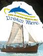 Dream Wave 2015 - Leãozinho - Capitão Gancho/Cruzeiro Sunset