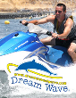 Dream Wave 2015 - Jet Ski