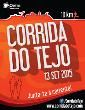 Corrida do Tejo 2015
