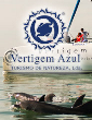 """Observação de Golfinhos + Livro """"Golfinhos do Sado"""""""