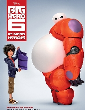 BIG HERO 6 (VP)