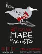 31º Festival Maré de Agosto   PASSE GERAL