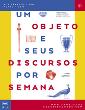 Despesas de D Manuel I – Caminhos de Santiago