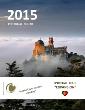 SPIRITUAL TOUR EXPANSION 2015 - 2 OUTUBRO