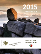 SPIRITUAL TOUR FOUNDATION 2015 - 16 OUTUBRO