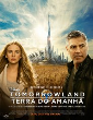 TOMORROWLAND: TERRA DO AMANHÃ