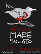 31º Festival Maré de Agosto   Bilhete DIÁRIO