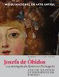 Exposição Josefa de Óbidos