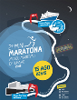 2ª Mini Maratona do Museu Marítimo de Ílhavo