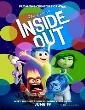 Inside Out: Divertida-mente