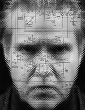 LLOYD COLE LIVE ELECTRONICS