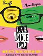 Rueff e Monchique -Lar Doce Lar