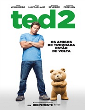 TED 2 – 2D