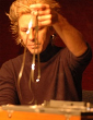 William Basinski @ Musicbox Heineken Series